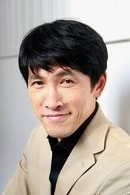 Yu Ohseong