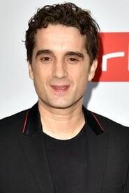 Oliver Wnuk