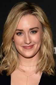 Ashley Johnson