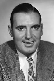 Pat OBrien