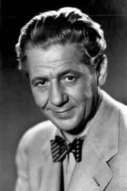 Paul Hrbiger