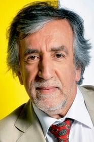 Pedro Vicua