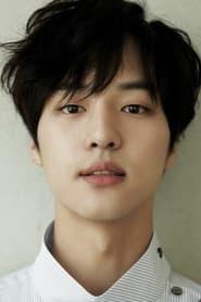 Yang Sejong