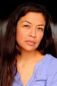 Sharon Anne Henderson