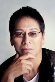 Ren Osugi
