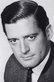Robert Dix