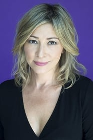 Angela Asher