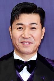 Kim Jongmin