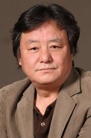 Kim Jonggoo