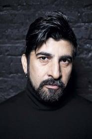 Roberto Faras