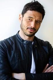 Rafael Petardi