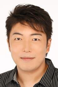 Kenichir Matsuda