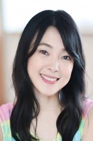 Peggy Tseng