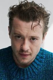 Joseph Quinn