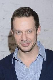 Grzegorz Maecki