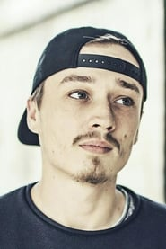 Lukas Lkken