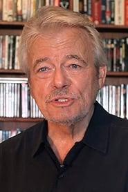 George Knapp