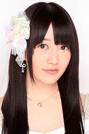 Amina Sato