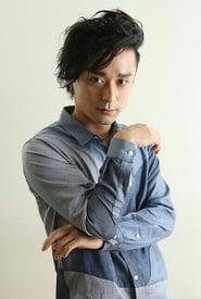 Shingo Katou