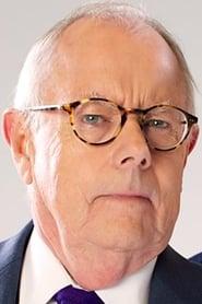 Michael Whitehall