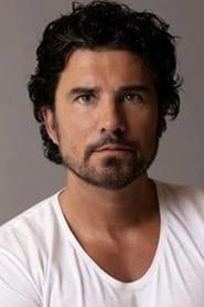 Diego Olivera