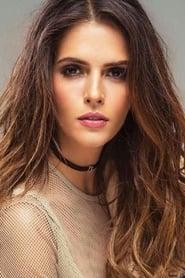 Claudia lvarez