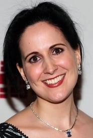Stephanie DAbruzzo