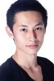 Takatsugu Iwama