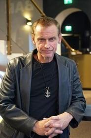 Andrei Tsumak