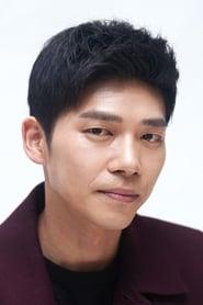 Ji Seunghyun