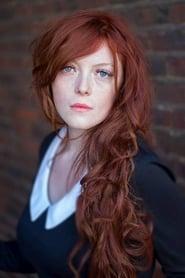 TiffanyEllen Robinson