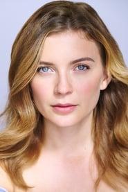 Kendra Carelli