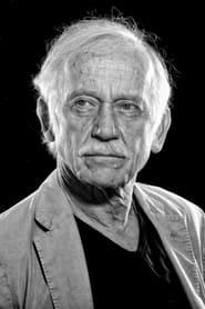 Tilo Prckner