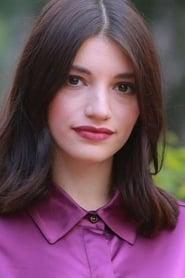 Carlotta Antonelli