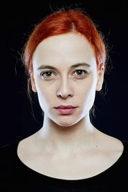 Vesela Babinova