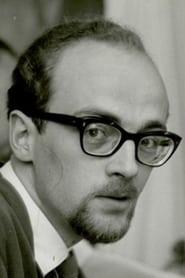 Lasse OMnsson