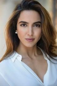 Sara Seyed