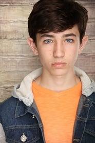 Caleb Malis