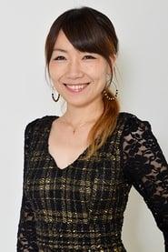 Komegumi Koiwasaki