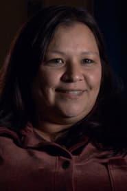 Sandra RodriguezKennedy