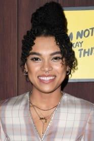 Sofia Bryant