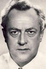 Vladislav Strzhelchik