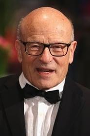 Volker Schlndorff