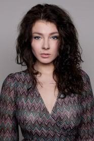 Sofiya Khandamirova