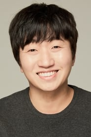 Lee Changhoon