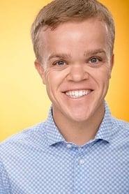 Kyle Pacek