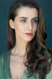 Arabella Neale