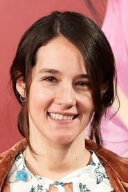 Ximena Sariana
