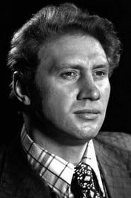 Yuriy Kuzmenkov