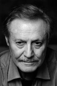 Yuriy Solomin